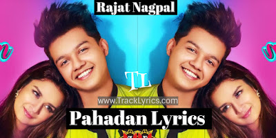 pahadan-lyrics