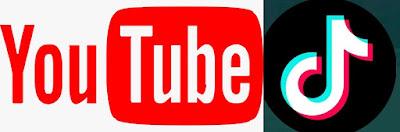 YouTube-To-Challenge-TikTok