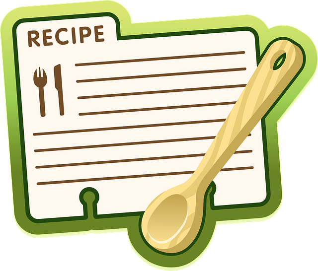 Easy Recipes | Free Recipe Ideas