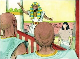 https://www.biblefunforkids.com/2019/11/life-of-joseph-series-12-joseph-governor.html