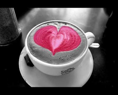 جنةة عيونى بحبكك www.7hob.com13697239