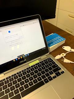【Apps調査隊】在宅勤務のお役立ち情報について調査せよ。
