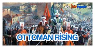 Haberler, Tuba Büyüküstün, Netflix Ottoman Rising, Netflix, Ottoman Rising, Osmanlı Yükseliyor, Mara Hatun,