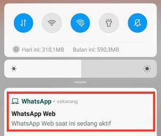 WhatsApp%2BImage%2B2020 11 03%2Bat%2B15.23.13%2B%25281%2529