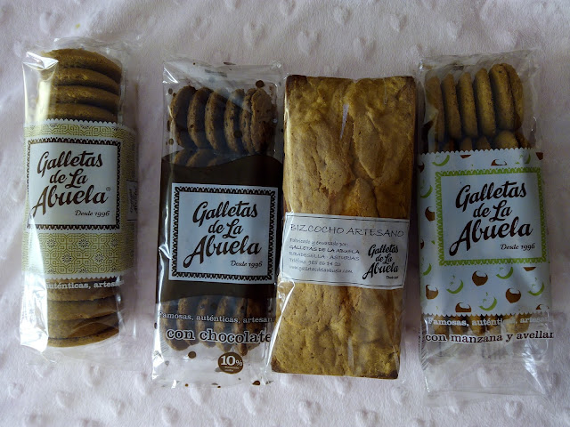 galletas-de-la-abuela