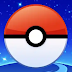Pokemon go apk full version