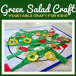 http://www.littlefamilyfun.com/2013/09/green-salad-craft.html