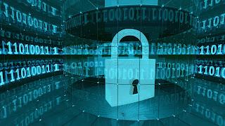 yourIT Datenschutz - Einfaches Schlüsselmanagement - E-Mail-Verschlüsselung