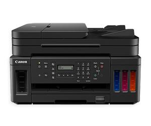 Canon PIXMA G7020
