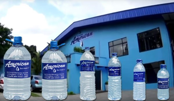 american water resumes bottling at flooded plant