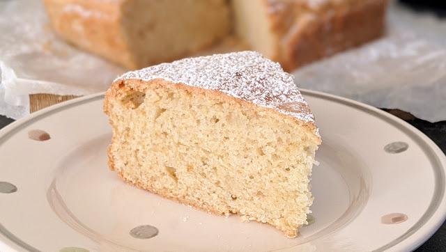 recette, gâteau, en 3 minutes, economique, rapide, facile, peu d'ingrédients, gâteau des pauvres, video