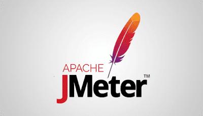 Performans Testi Aracı Apache JMeter'da Test Planı Oluşturmak