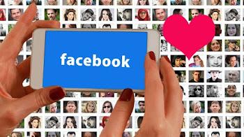 Nuevas animaciones para felicitar en Facebook