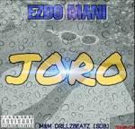 [Music/Video] Ezdomani - Joro #Pryme9jablog