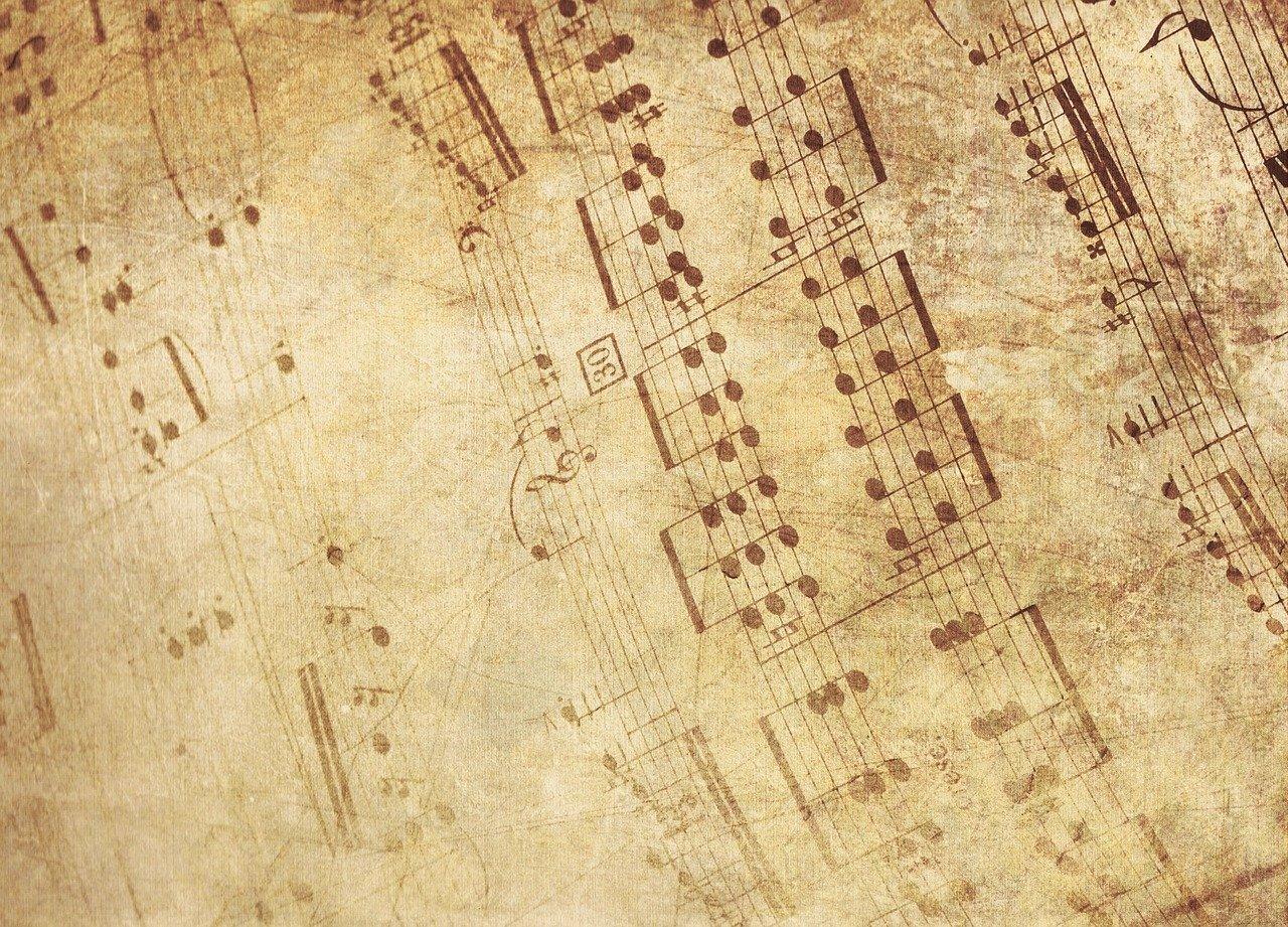 ensemble celadon lyon musique ancienne