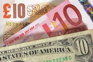 Aumento do IOF moeda estrangeira