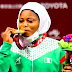 I Didn't Want To Return To Nigeria After Paralympics – Tijani