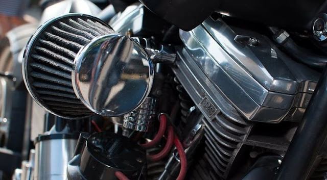 servis-berkala-filter-udara-sepeda-motor