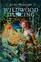 https://www.goodreads.com/book/show/13929.Wildwood_Dancing