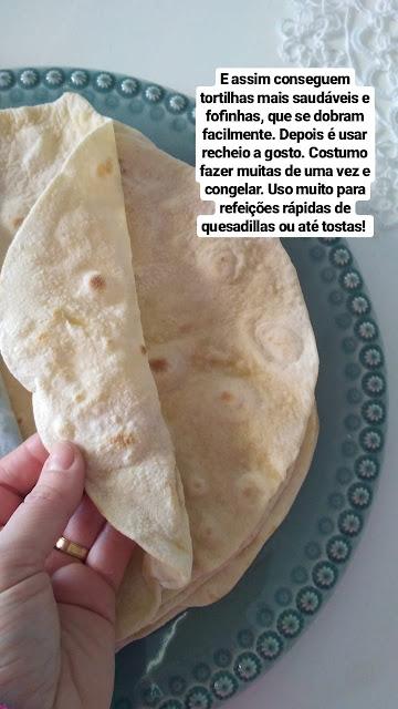 Tortilhas_caseiras_fofinhas-com_apenas_3_ingredientes