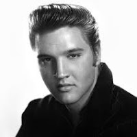 Elvis Presley free piano sheets
