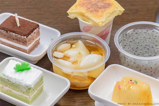 MG 1799 - 本草堂素食迴轉火鍋,迴轉軌道上竟然有小火車會載送食材,還有水果、甜點、飲料與冰淇淋吃到飽
