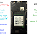 GX X7 Plus Flash File/Firmware Without Password | MT6580__GX__X7_PLUS__GX__5.1__ALPS.L1.MP6.V2_YUANDA6580.WE.L