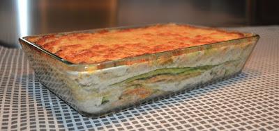 How to Make Lasagna [Homemade Recipes]