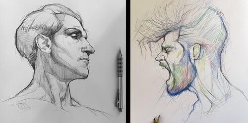 00-Portrait-Drawings-Iusupov-www-designstack-co
