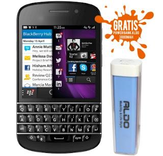 Hp Android Qwerty Dibawah 1 Juta Aldo smartphone As10