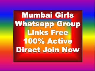 Mumbai Girls Whatsapp Group Links Mumbai Whatsapp Group Links Kya Link Se Whatsapp Group Join Karna Sahi Hai Whatsapp Group Free Join Kaise Kare Mumbai Girls Whatsapp Groups Names Mumbai Girls Whatsapp Group Join Karne Ke Niyam