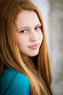 Ariana Bagley Wikipedia, Age, Biography, Height, Boyfriend, Family, Instagram