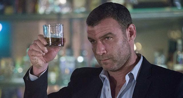 Showtime cancela 'Ray Donovan' tras siete temporadas