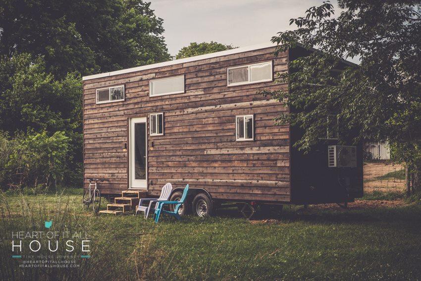 tinyhouse austria. Black Bedroom Furniture Sets. Home Design Ideas