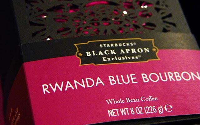 Какое самое дорогое кофе