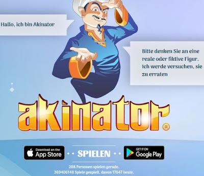 https://de.akinator.com/