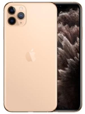 9. iPhone 11 Pro Max