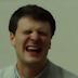 Αμερικανός φοιτητής απολογείται κλαίγοντας στη Βόρειο Κορέα - ΒΙΝΤΕΟ