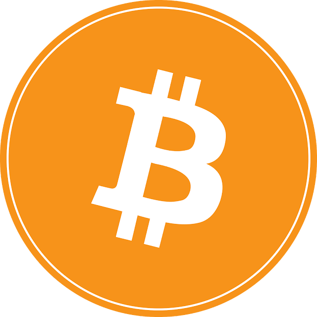 download icon bitcoin vector svg eps png psd ai vector color free #logo #bitcoin #svg #eps #png #psd #ai #vector #color #free #art #vectors #vectorart #icon #logos #icons #socialmedia #photoshop #illustrator #symbol #design #web #shapes #button #frames #buttons #apps #app #smartphone #network