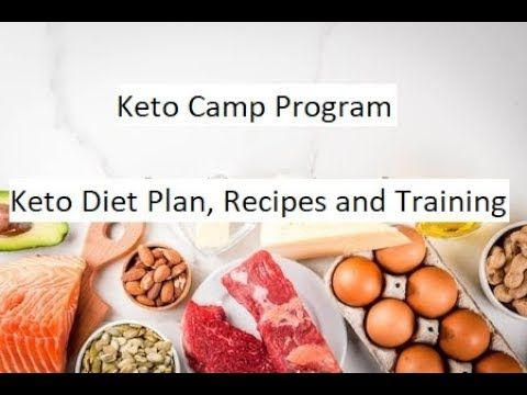 keto camp,keto camping recipes,keto camping meals,keto camping desserts,keto kamp youtube,keto campfire desserts,keto camping meal ideas,keto kamp podcast,keto campfire treats,keto campfire meals,keto camp food,keto camping food ideas,keto kamp supplements,keto kamp fasting,keto kamp fatty liver,keto kamp vegetables,strength camp keto,keto camp recipes