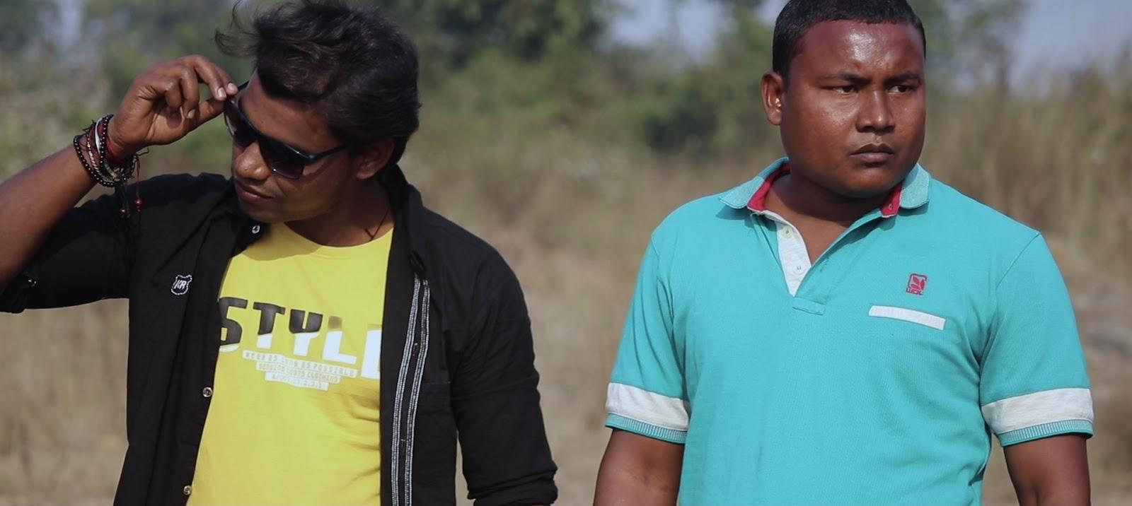 RAKA Hindi Movie   Asansol Film   Asansol Film Industry Writer, Director ,Producer - Dhananjay Mukherjee Asansol Film and Music Asansol FILM