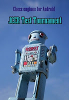 JCER chess engines for Android - Page 3 ChessandroidJCER2