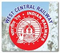 716 पद - भारतीय पश्चिम मध्य रेलवे - डब्ल्यूसीआर भर्ती 2021 - अंतिम तिथि 30 अप्रैल