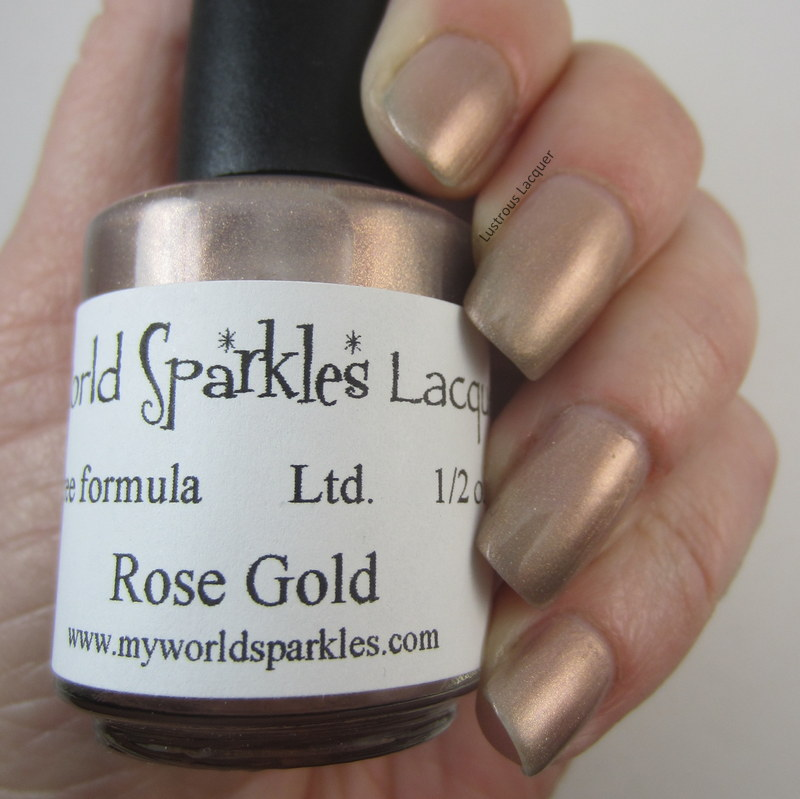 Rose-Gold-From-My-World-Sparkles