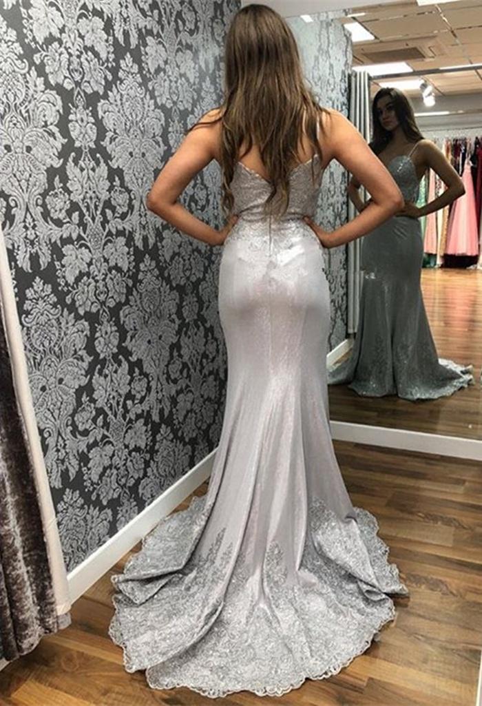 https://www.27dress.com/p/mermaid-appliques-v-neck-sexy-spaghetti-strap-prom-dresses-109900.html
