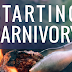 Tudo que você precisa saber sobre a dieta carnívora