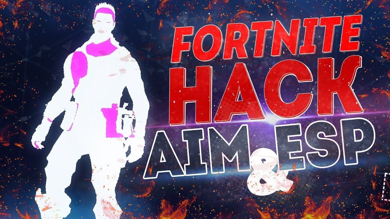 Image Result For Fortnite Cheat And Hack