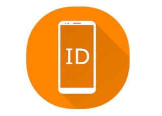 Device ID Changer Pro Apk