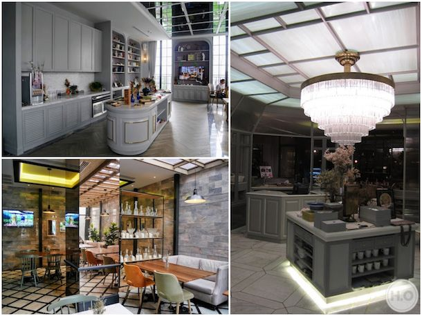 曼谷住宿|旅館|飯店推薦|自由行-the-salil-hotel-sukhumvit-57-thonglor