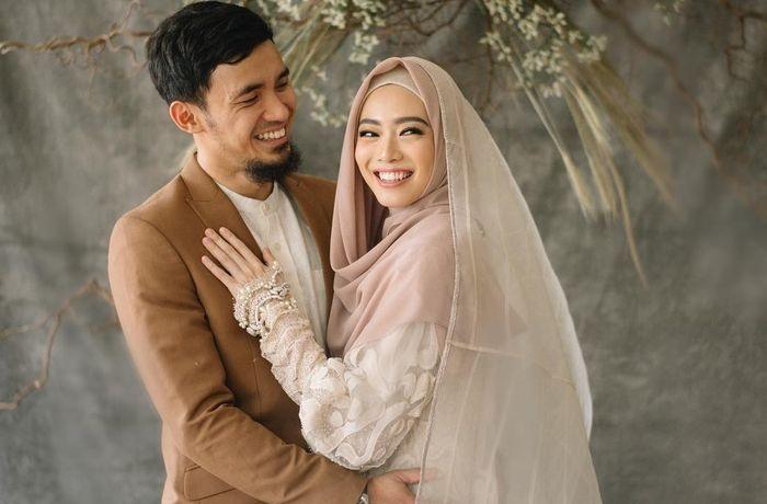 Manfaat Menikah Muda- Menikahmuda.com